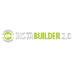 insta builder 300 v1